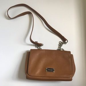Nine West Cross Body
